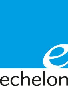Echelon Consultancy