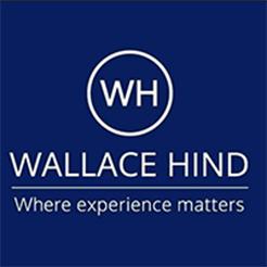 Wallace Hind Associates